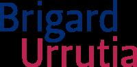 Brigard Urrutia