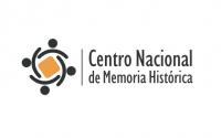 Centro memoria historica