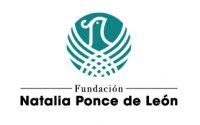 Fundacion Natalia Ponce de León