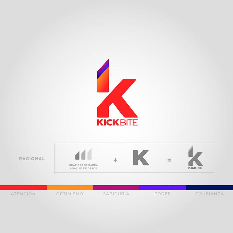 kickbite